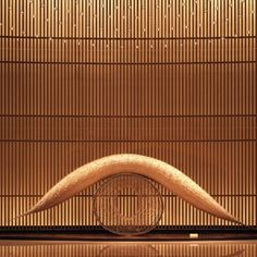 The Peninsula Tokyo - Asia travel and leisure guides for hotels, food and drink, shopping, nightlife, and spas   Travel + Leisure Southeast Asia
