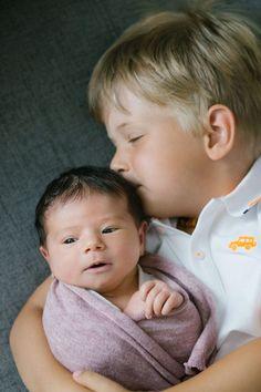 Performance Marketing, Face, Family Photos With Baby, Newborn Photos, Little Princess, Photographers, Photo Shoot, Nice Asses, Ideas