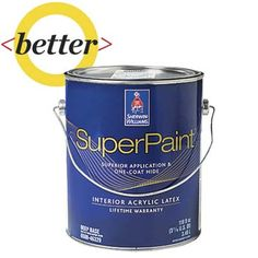 ... do some painting on Pinterest | Interior Paint, How To Paint and Paint