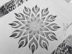 #sa_art #татуэскиз #татуировки #тату #эскизытатуировок #эскизтату #dotwork #dotworktattoo #tattoo #tat #tattoos #tattoosketch #tattotime #tats #tattoos #tattooideas #sa #sc #sketch #sketching #ink #tattooink #tattooinspiration #tattooinrussia #tattoospb