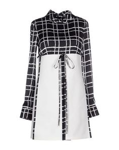 DSQUARED2 Party Dress. #dsquared2 #cloth #dress