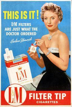 Publicité Advertising 1992 Les Cigarettes Royale Ultra Légère Quality First Other Breweriana Collectibles