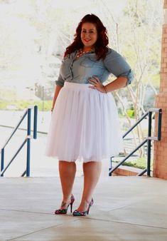 Big Size Dress, The Dress, Plus Size Dresses, Plus Size Outfits, Fancy Dress, Curvy Girl Fashion, Look Fashion, Fashion Outfits, Womens Fashion