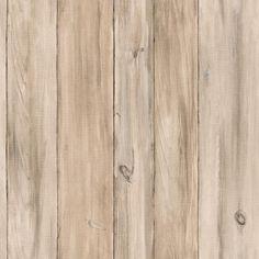COOL KIDS BARNBOARDS WALLPAPER - Wallpaper