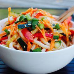 ... Free: Soup or Salad on Pinterest   Kale salads, Vegans and Vinaigrette