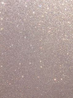 GLT-8300 | Glitter Walls - Solid Glitter Wallpaper