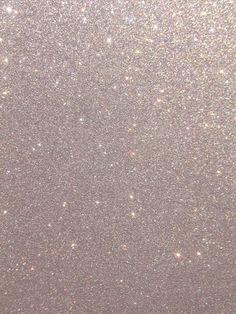 GLT-8300 | Glitter Walls - Solid Glitter Wallpaper
