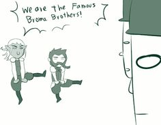Never send Zevran and Oghren to break you out of prison.