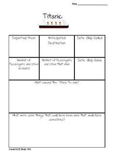 6172d22efcbe1bd966e0a2b3204078ef--i-survived-graphic-organizers Ocean Zones Worksheet For Kindergarten on middle school, 2nd grade, black white, animals twilight,