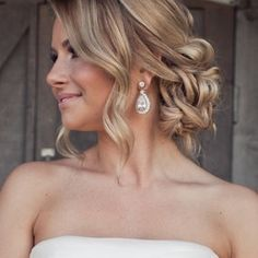 hairstyles flowergirl hairstyles bridesmaid hairstyles hairstyles for ...
