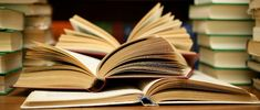 Mám mnoho oblíbených knih.Ale tyto 4 knižní tipy, ke kterým se pravidelně vracím bych vám chtěl v tomto příspěvku doporučit. jsou rychlé, téměř nové a levné