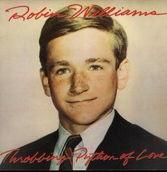 Throbbing+Python+of+Love+Robin_WilliamsThrobbing_Python.jpg (500×518)