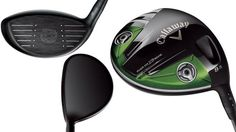 @Callaway Golf RAZR Fit Xtreme Driver, best golf drivers, reviews, ClubTest results | GOLF.com