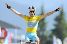 【Bwin】Le Tour 2015: Who Will Ride to Victory in the City of Lights? Online sportsbook Bwin covers the favorites expected to challenge for this year's Tour de France. Can Contador complete the elusive double?