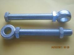 Image result for heavy duty gate hinges