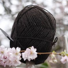 After this weekend of British wool im sitting drooling over the @croft_29  so pretty <3 #dundee #fluph #scottishwoolshop