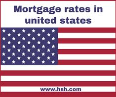 United States mortgage rates - compare mortgage lenders in Current Mortgage Rates, Saving Money, United States, Save My Money, Money Savers, Frugal