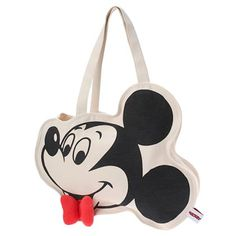 All The Things We Want from Disney Store Japan | Disney Style