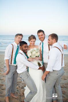 Colemanshots.com #colemanshots #colemanshotsblog #obx #beachwedding #outerbanksweddingphotographer #outerbankswedding #destinationwedding #OBXWedding