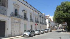 Balcão Millennium BCP Santos-o-Velho em Lisboa