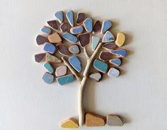 Genuine Sea Pottery, Terracotta , Driftwood sticks, DIY kit Sea Pottery Art 40 pieces Sea Urchin Shell, Try Something New, Small Trees, Diy Kits, Pottery Art, Driftwood, Terracotta, Sticks, Make It Yourself