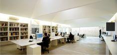 About | Mario Corea Arquitectura