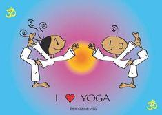 yogashop, yoga shop, yogastore, yoga store zürich, yogawear for men, Aquila Camenzind, yoga artikel, wellicious,jade yoga mats, yogashop online, yogamatten, meditationskissen, pilates shop, der kleine yogi, yogainspiration