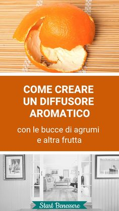#casa #rimedinaturali #startbenessere Natural Cleaning Products, Good To Know, Snack Recipes, Ice Cream, Diy, Food, Home Decor, Outfits, Recipes
