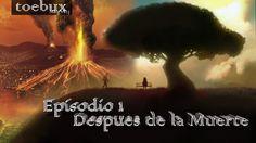 [EP1] LA VIDA DESPUES DE LA MUERTE [DAVID DIAMOND] Mkgvfcj