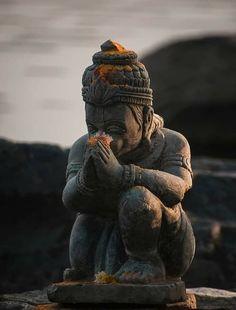 Hanuman Images Hd, Hanuman Ji Wallpapers, Hanuman Pics, Lord Krishna Wallpapers, Jai Hanuman Photos, Lord Shiva Pics, Lord Shiva Hd Images, Lord Ganesha Paintings, Lord Shiva Painting