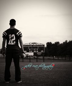 Senior 2011 | Flickr - Photo Sharing!