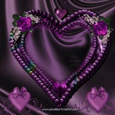 valentines graphics, free backgrounds, love backgrounds, heart backgrounds, valentines day hearts