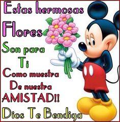 Imagenes+de+amor+y+amistad++(8).png (394×400)