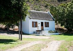 A cosy cottage on Weltevrede Wine Estate in Bonnievale. Underground Cellar, Provinces Of South Africa, Cape Dutch, Self Catering Cottages, Cape Town South Africa, Recreational Activities, Wine Country, Cabins, Adventure Travel