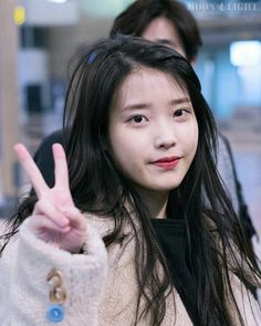 Cute Korean, Korean Girl, Asian Girl, Kpop Girl Groups, Kpop Girls, Divas, Iu Fashion, Korean Actresses, Korean Celebrities