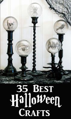35 Best Halloween Crafts and Decoration Ideas! So many super fun projects, using free Vintage Images, to make Halloween Decor for your home or Parties. Graphics Fairy Source by graphicsfairy Halloween School Treats, Halloween Party Supplies, Halloween Projects, Fun Projects, Halloween Designs, Fairy Halloween Costumes, Fete Halloween, Easy Halloween, Halloween Decorations