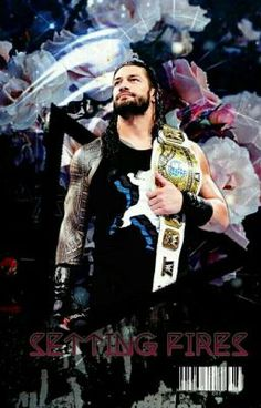 They kept eye contact for who knows how long, shock still embedded on… Wwe Superstar Roman Reigns, Wwe Roman Reigns, Roman Reigns Superman Punch, Acts Prayer, Make A Book Cover, Roman Reigns Dean Ambrose, Roman Regins, Wwe Champions, Wwe Wallpapers