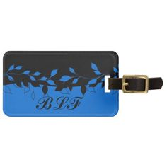 ==>>Big Save on          	CHIC LUGGAGE/GIFT TAG_LEAVES 152 TAG FOR BAGS           	CHIC LUGGAGE/GIFT TAG_LEAVES 152 TAG FOR BAGS This site is will advise you where to buyDiscount Deals          	CHIC LUGGAGE/GIFT TAG_LEAVES 152 TAG FOR BAGS Review from Associated Store with this Deal...Cleck Hot Deals >>> http://www.zazzle.com/chic_luggage_gift_tag_leaves_152_tag_for_bags-256540251189426248?rf=238627982471231924&zbar=1&tc=terrest