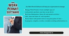Sheqportal contractor management software solutions provides a secure contractor portal which help you to manage & handle all your contractor's company details and statements in real time. Organizations, Portal, Software, Track, Management, Challenges, Parties, Lost, Change