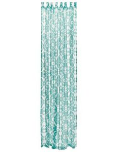 IKAT curtain green Ikat Curtains, Moving Day, Beautiful Homes, Indie, New Homes, Boho, Interior, Inspiration, Home Decor