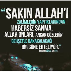 İbrahim suresi islam Allah Islam, Islam Muslim, Earth News, S Word, Quotes About God, Meaningful Words, Hadith, Famous Quotes, Motto