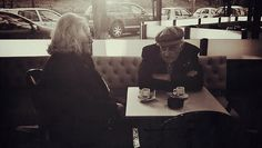 The last secret.  | #streetscene #people #brown #black #tan #iphoneography