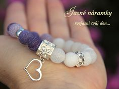 Pandora Charms, Charmed, Jewels, Bracelets, Clothes, Ideas, Different Types Of, Tutorials, Outfits