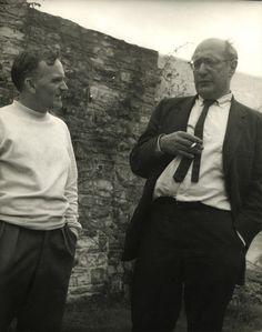 News - Page 14 - William Scott CBE RA (1913-1989)