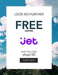 Jet Dog Food Promo Code