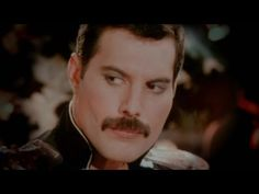 Queen - Let Me In Your Heart Again // music Music Songs, My Music, Music Videos, Freddie Mercury, Let Me In, Let It Be, Soundtrack, Mr Fahrenheit, Queen Videos