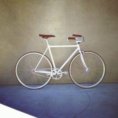my new ride.