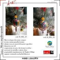 Suggestive a Natale, belle tutto l'anno. archiella@libero.it - Napoli-Italy