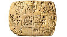 MESOPOTAMIA y los mayores inventos de la historia de la Humanidad. Sumerios, acadios, asirios, babilónicos… todas estas culturas de hace más de 5.000 años vivían en medio de un mundo hecho de barro, bajo un tórrido sol y sin apenas materias primas con las que prosperar, pero lograron, contra todo pronóstico, llevar a cabo los mayores logros culturales de la Humanidad. Erigieron las primeras ciudades, reinos e imperios conocidos; construyeron templos tan altos que, según las leyendas, rozaban…