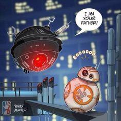 Star Wars The Force Awakens Fan Art